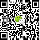 湖北宏鑫汽车科技有限公司
