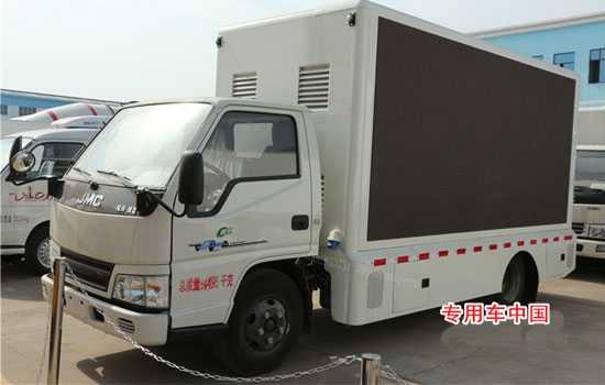 发动机型号 发动机生产企业 排量(ml) 功率(kw) jx493zlq4 江铃汽车