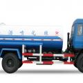 汉福绿化喷洒车 WFA5144GPSE