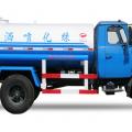 汉福绿化喷洒车 WFA5111GPSE
