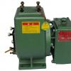 洒水车水泵65QZBF-40/45N