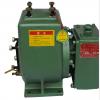 65QZBF-50/50N洒水车水泵