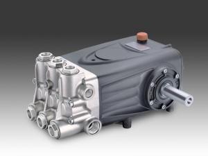 进口系列高压泵