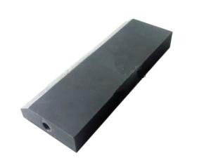 垃圾压缩车滑块滑板