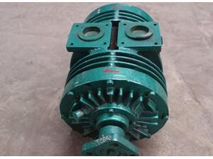 吸污车XD-420真空泵