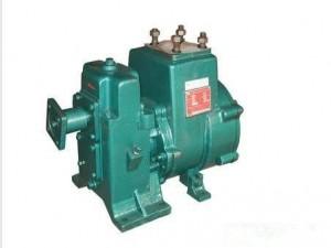 洒水车专用泵 QSB-80