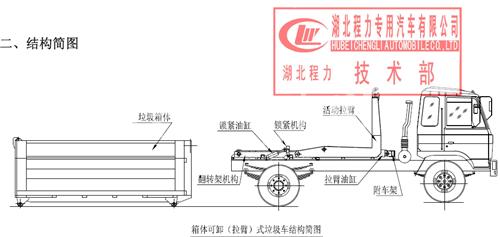电路 电路图 电子 原理图 500_237