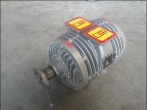 杭州威龙真空泵50QZXDG-68/7000吸污真空泵
