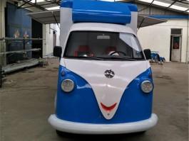 电动售货车 (8)