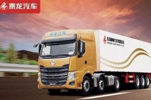 春节期间必定要查的6种货车,卡车司机一定要注意!
