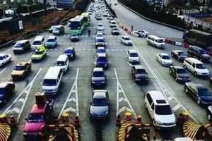 交通部推动取消高速省界收费站 降本增效新政将惠及公路货运