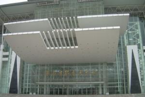 湖北程力专用车将在湖南国际会展中心隆重开幕