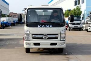 凯马5吨小型洒水车【现车销售】