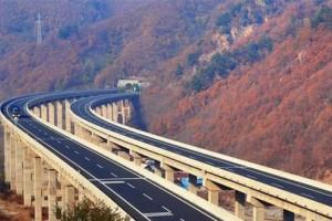 南京市逐步减少 国省干线公路收费站