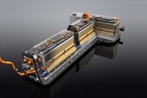 正确保养新能源电池的方法?