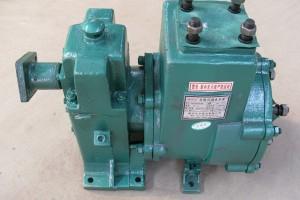洒水车水泵叶轮|水封|泵壳配件价格