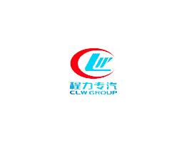 【程力集团】 - 威龙随车吊厂