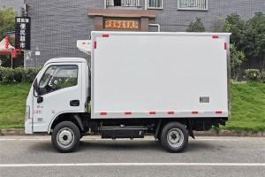 医疗废物转运车消毒如何达标?