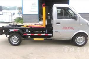 电动垃圾环卫车价格表:¥0.41-2.9万