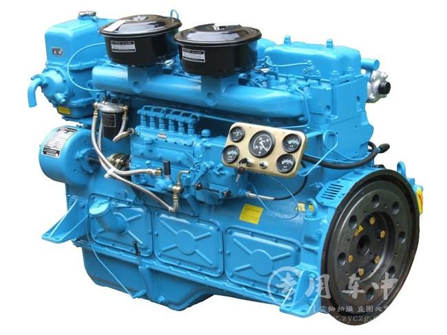 柴油机在使用过程中因机件磨损及调整、使用不当等原因是什么