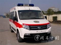 救护车制造商:救护车操作应注意哪些事项