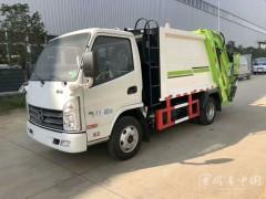 凯马4.5方压缩垃圾车价格为128000,并提供了大量的现有车辆