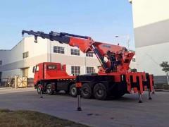 哪里有80吨起重机?